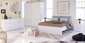 Nuevas marcas propias de muebles de Amazon