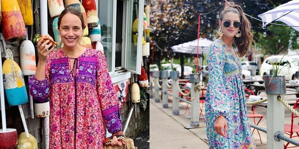 51725a7e4cd2c This $30 Amazon Nightgown Dress Is Going Viral on Instagram
