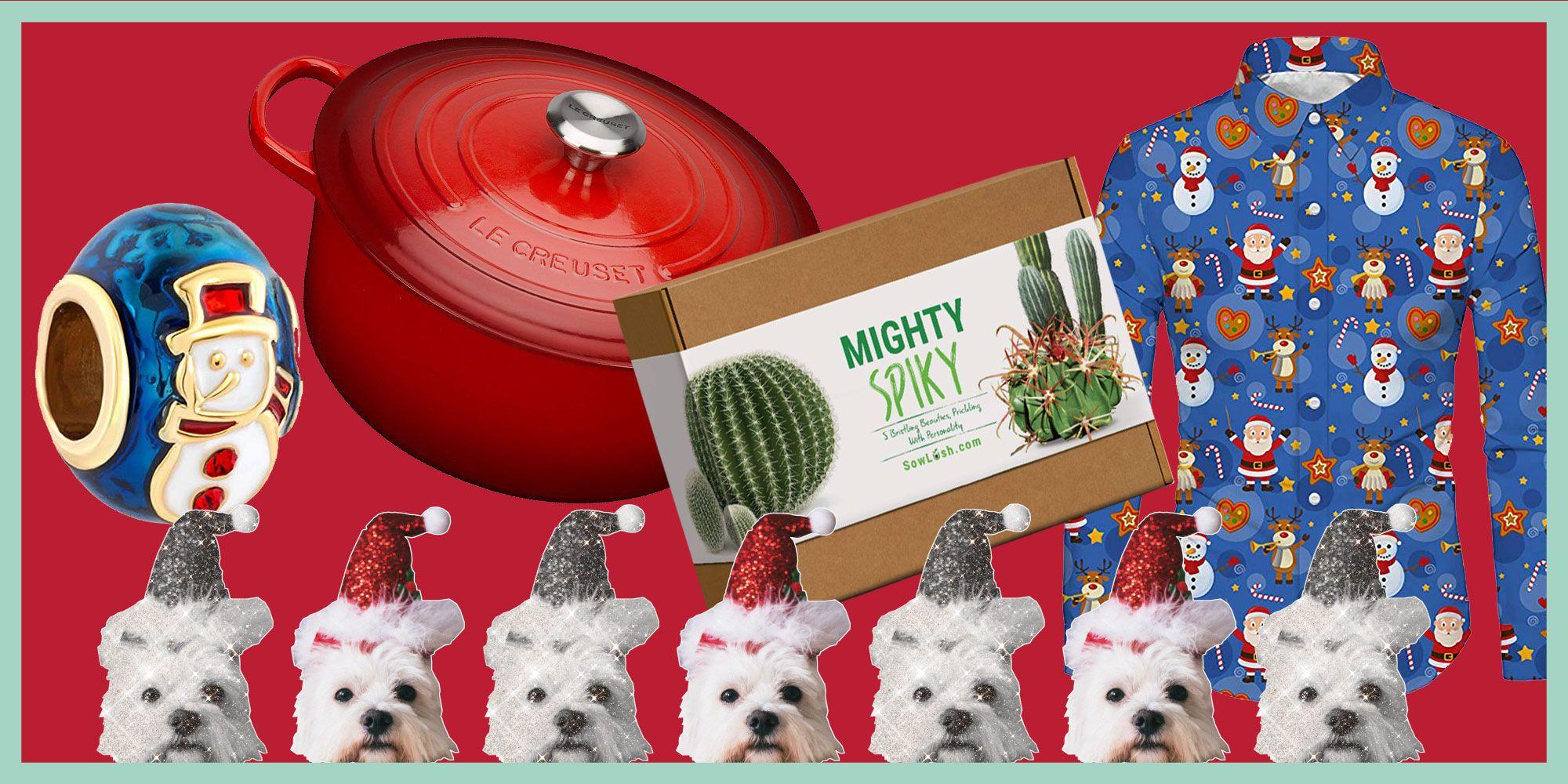 Amazon, le offerte per i Regali di Natale 2019 che salveranno la tua gift list anche last minute
