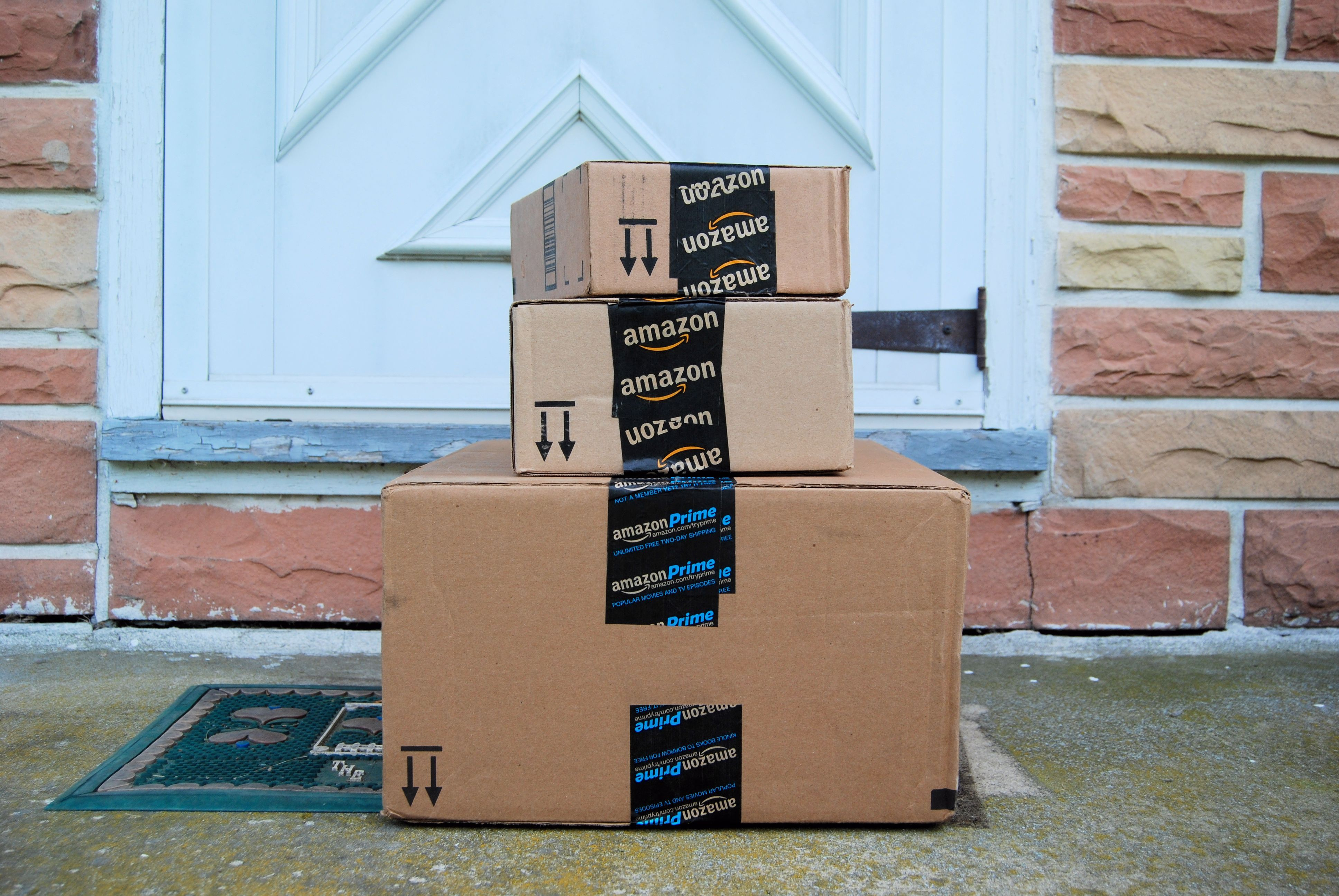 How To Earn $10 Cash Back On Amazon Prime Day - RetailMeNot