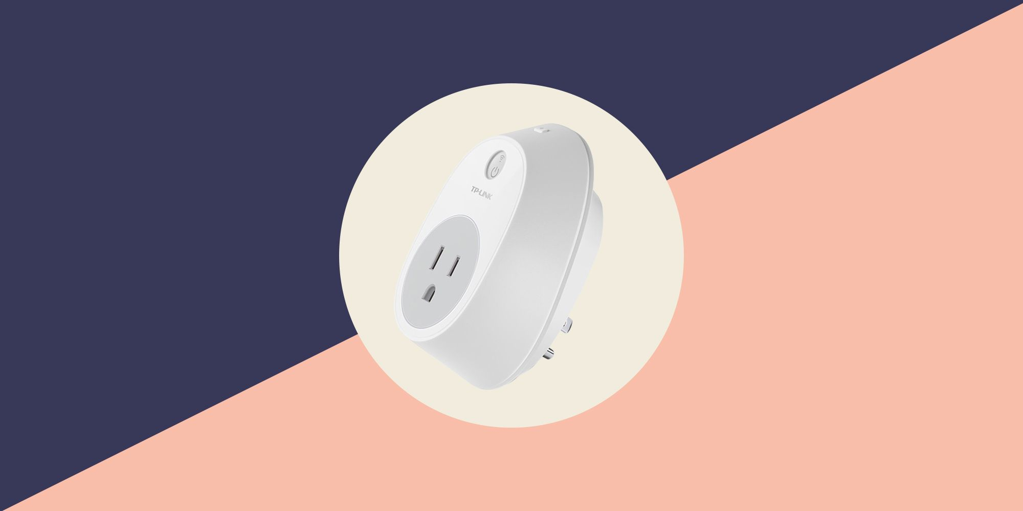 This smart gadget can help keep your home safe while you're on holiday