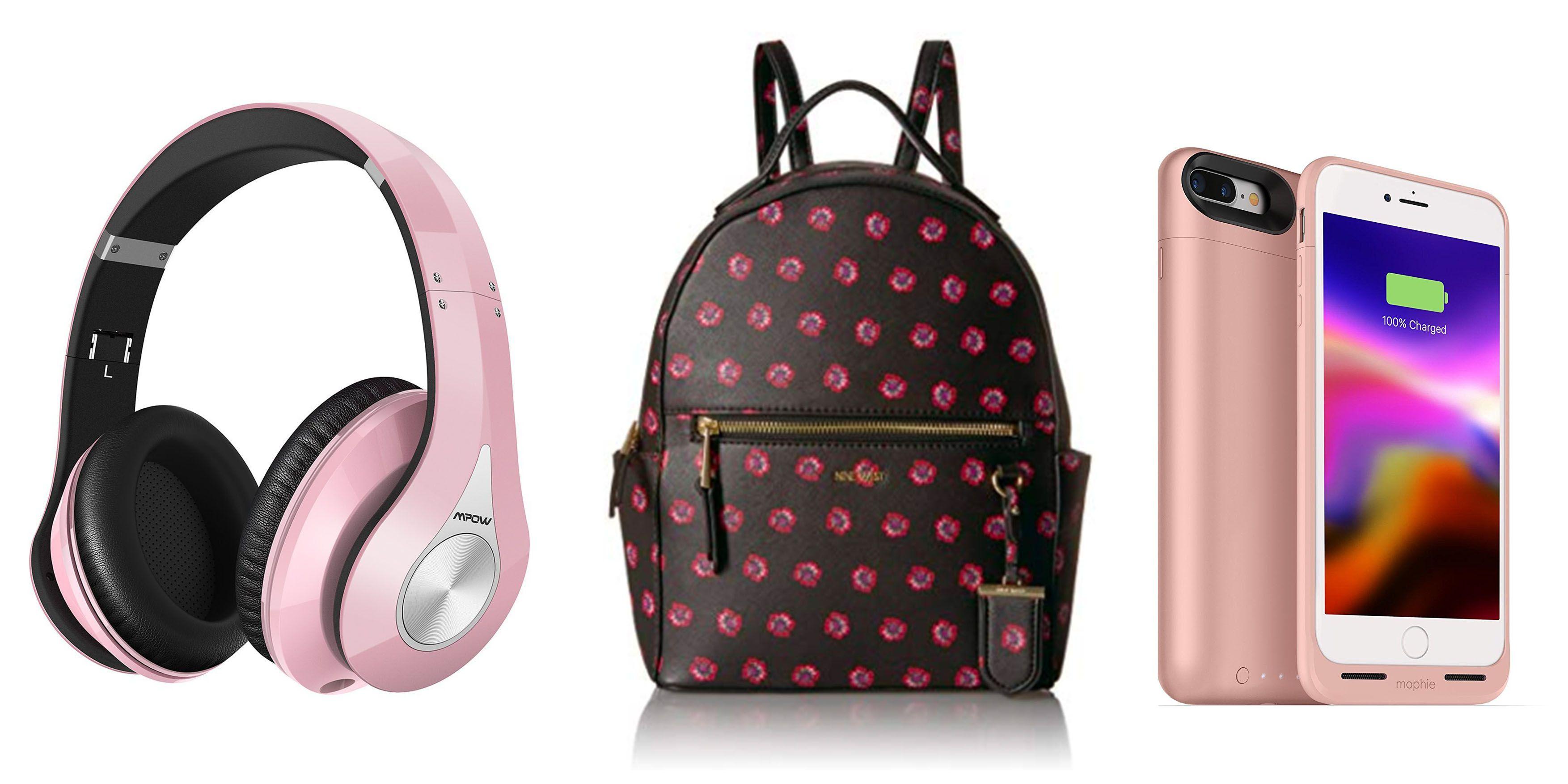 2fce53658c Teenage Girl Backpacks For School Amazon- Fenix Toulouse Handball