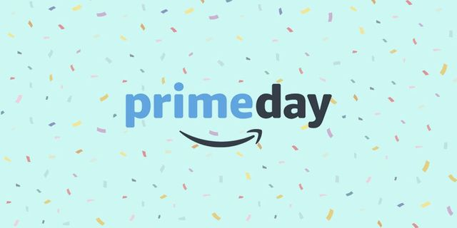 64e94604c The Best Amazon Prime Day Deals for Runners