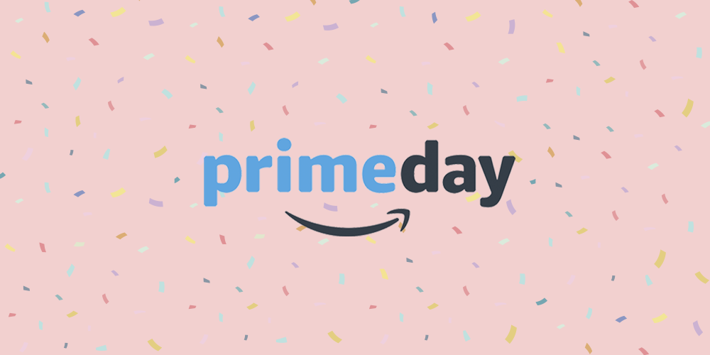 Amazon Prime Day 2018 Date Announced - Amazon Sale Begins July 16