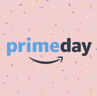 best tech and homeware deals amazon prime day 2021