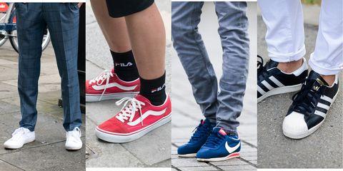 e07d4ca00e58e Amazon Prime Day 2018  estas son las mejores zapatillas de hombre en ...