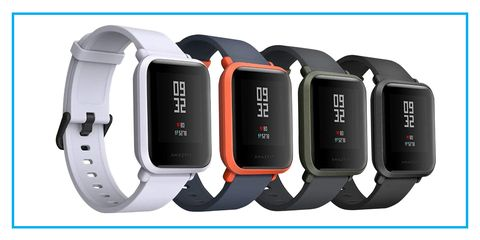10 Best Deals on GPS Watches and Fitness Trackers Right Now