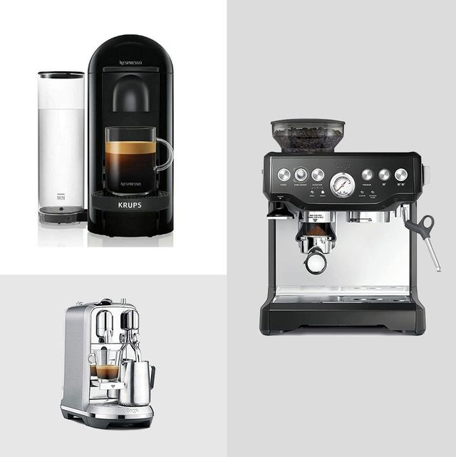amazon prime day coffee machine deals