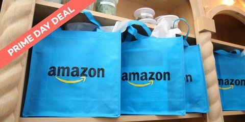Bag, Turquoise, Blue, Product, Tote bag, Handbag, Aqua, Shopping bag, Paper bag, Fashion accessory,
