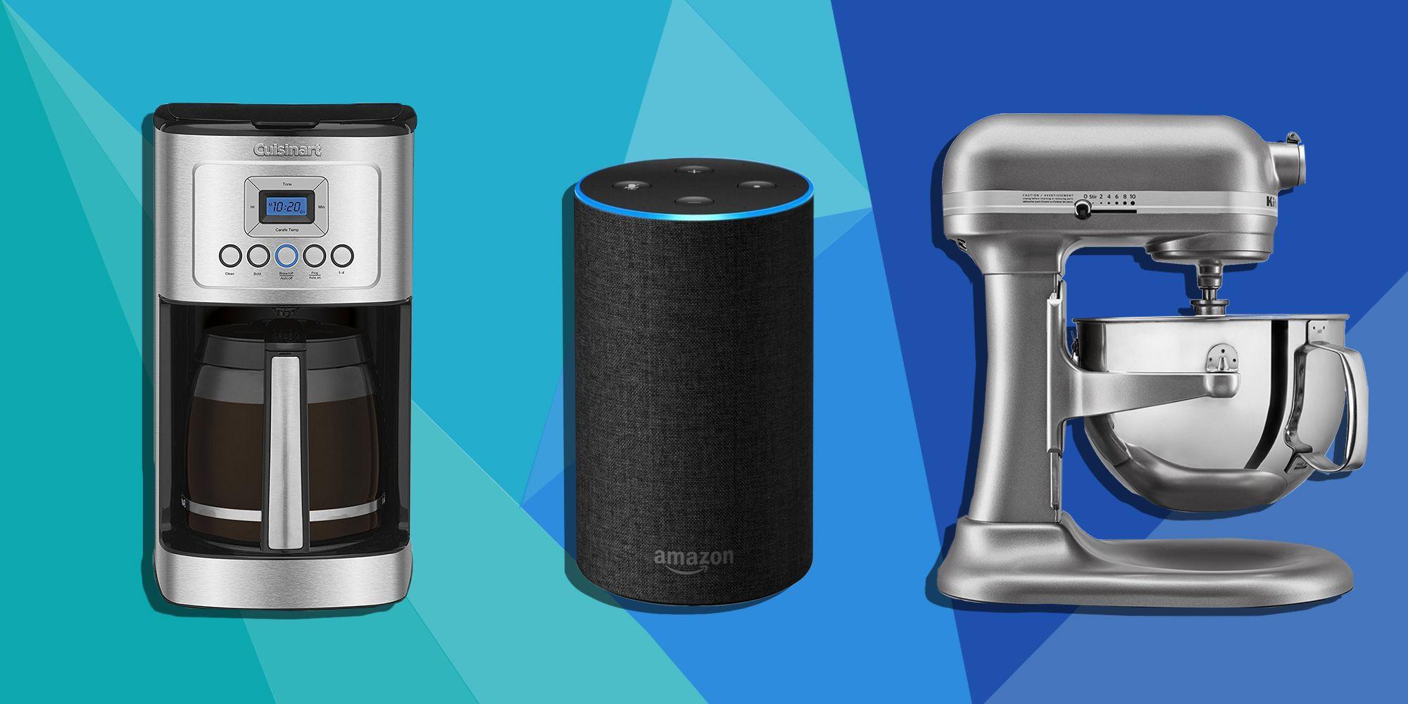 best Amazon Prime Day deals 2018