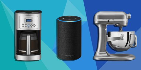 7c9f2e3e4ca The Hottest Deals of the Day on Amazon (But Just for Today!)