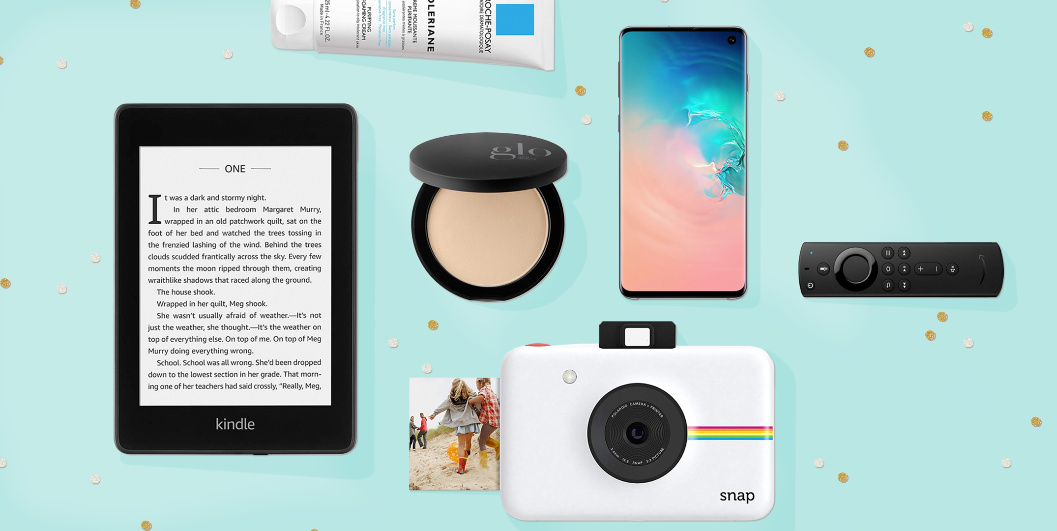 65b6dbb0bb696 The Best Amazon Prime Day Deals 2019 - Good Housekeeping