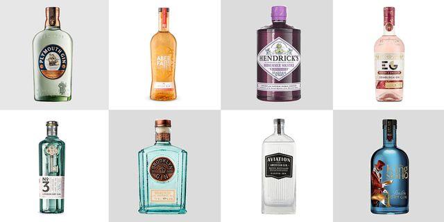 amazon prime day gin deals