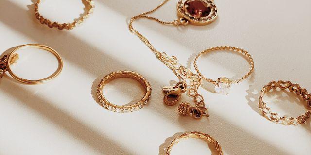 gioielli amazon prime