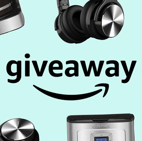 How to Win Amazon Prime Day Giveaways 2018 - Amazon App Freebies