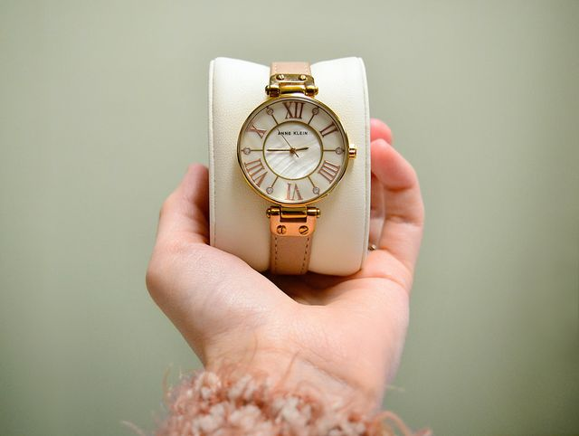 amazon prime day orologi donna scontati
