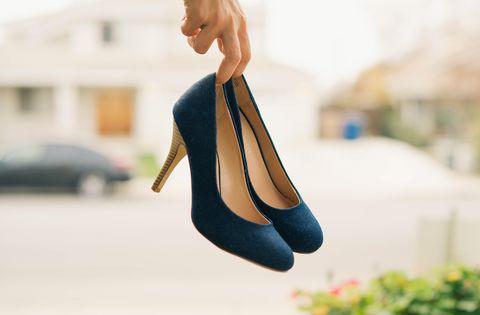 amazon prime day scarpe donna sconti