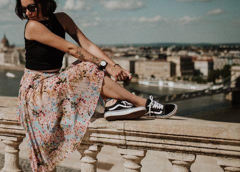 amazon prime day sconti sneakers donna saldi