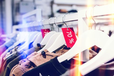 amazon prime day super sconti fashion donna