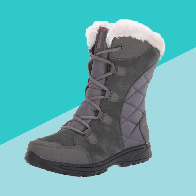 amazon prime day winter shoes