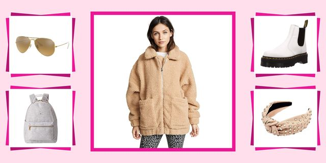 amazon prime day 2020 fashion deals