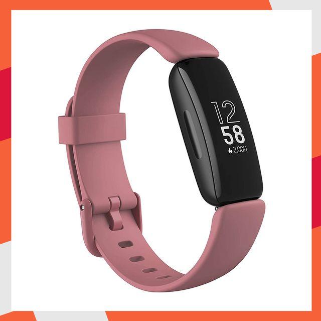 amazon prime fitness trackers