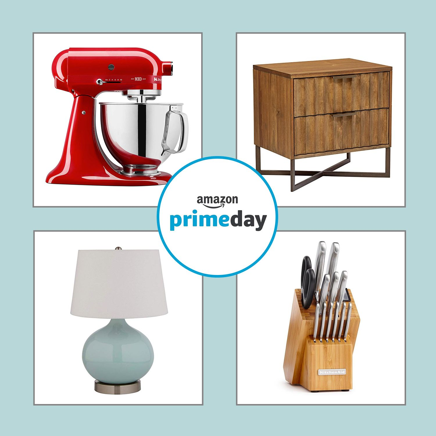 Amazon Prime Day is Here, and the Deals Are Impressive