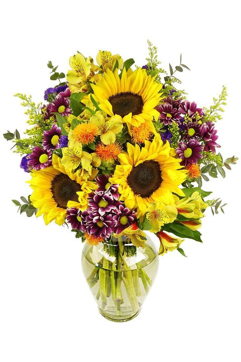 amazon prime mothers day flowers
