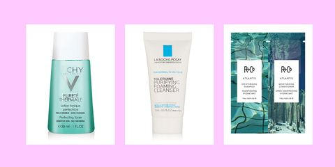 Product, Beauty, Aqua, Water, Skin care, Material property, Fluid, Personal care, Lotion, Moisture,