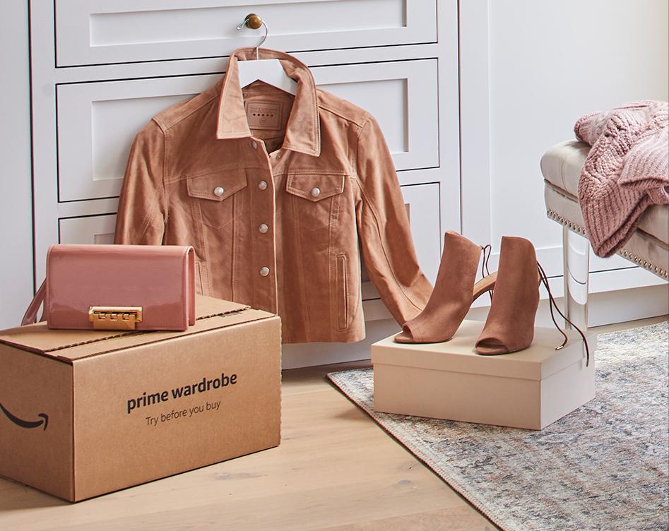413bdb3fb6ccb What Is Amazon Prime Wardrobe? How Amazon Fashion Works