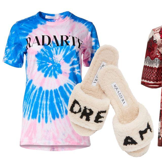 new fashion brands on amazon