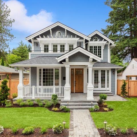 Amazon Real Estate TurnKey Realogy