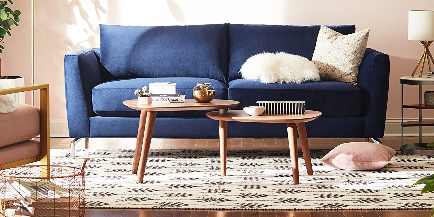 These Are The Best Stores For Buying Furniture Online