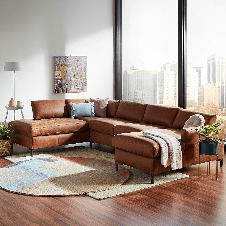 deals home decor