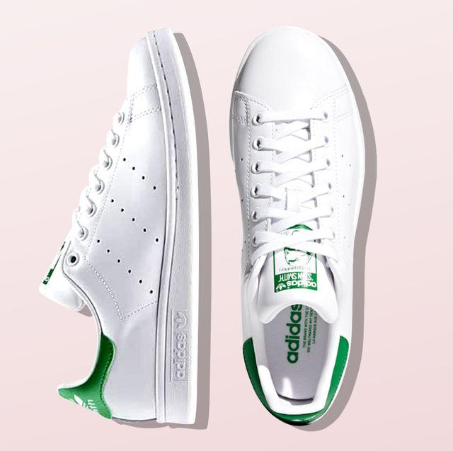 amazon sneaker sale
