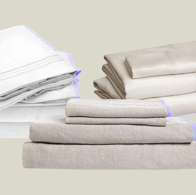 sheet sets on amazon