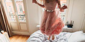 moda-amazon-shopping-online