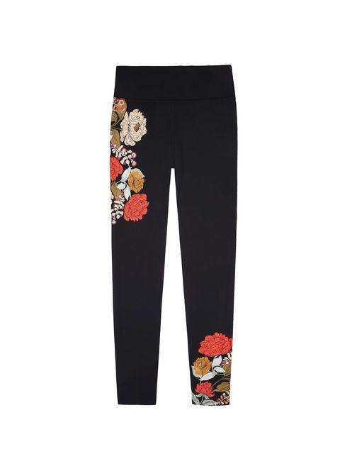 Amazon Sportswear For Ladies