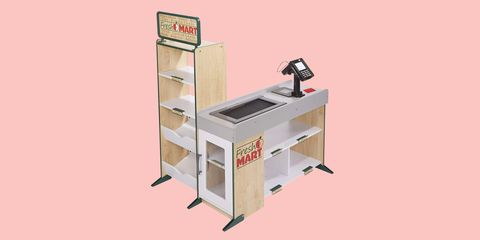 Furniture, Product, Table, Shelf, Desk, Material property, Machine, Office supplies,