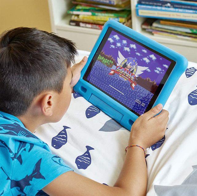 amazon tablet sale