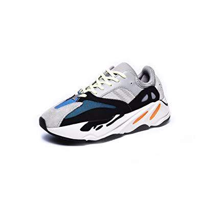 33c227918dace Las Yeezy 700 Wave Runner de Kanye West por 700 euros o unas
