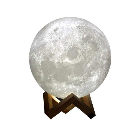 Sphere, Light, Moon, Crystal, Ball, Rock, Ball,