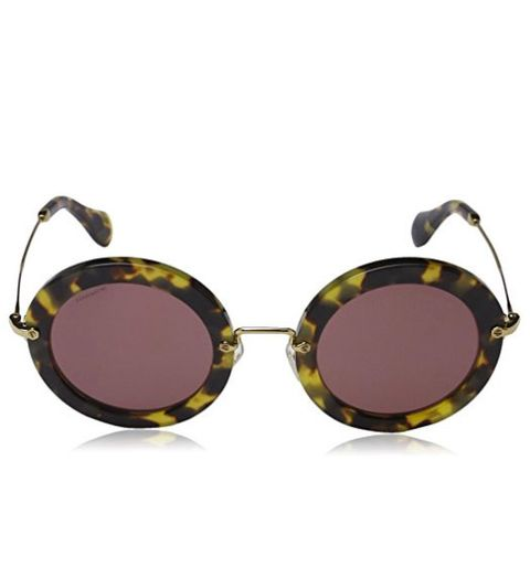 Eyewear, Sunglasses, Glasses, Personal protective equipment, Purple, Yellow, Goggles, Violet, Vision care, Brown,