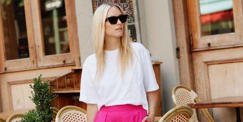 27ac2a8912 Fashion - Latest 2019 Fashion Trends & News For Women
