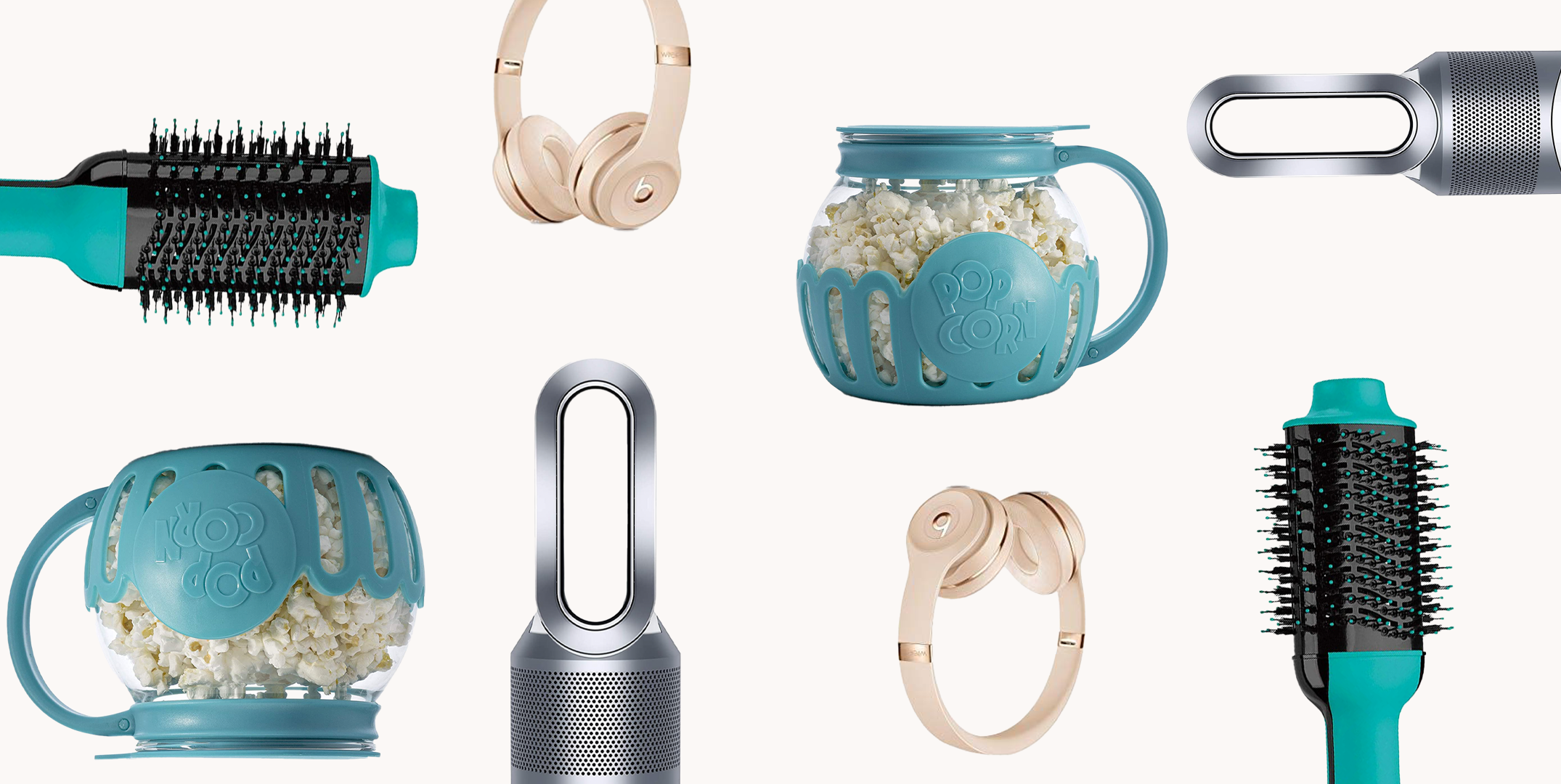 23 Best Amazon Gadgets to Upgrade Your Entire Life