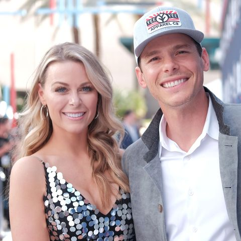 Granger Smith Shares Heartbreaking Details From His 3-Year-Old Son's Devastating Accident
