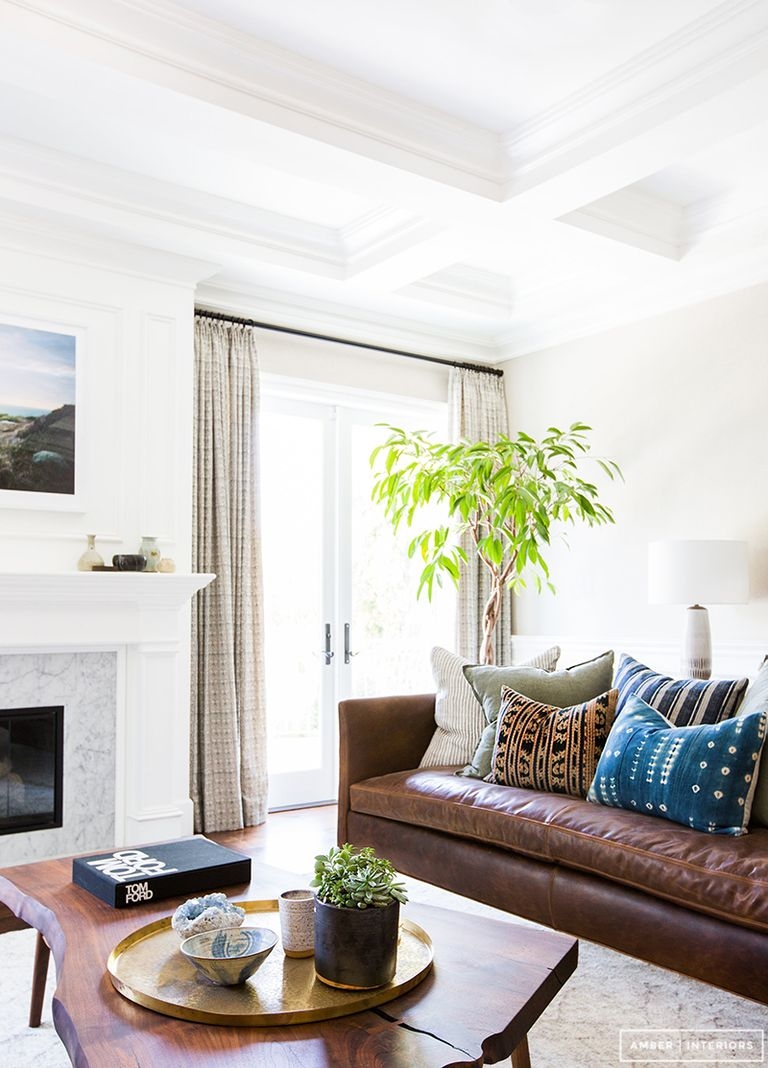 Best 10 Living Room Chandeliers Ideas On Pinterest: 10 Best Ceiling Designs For Living Rooms