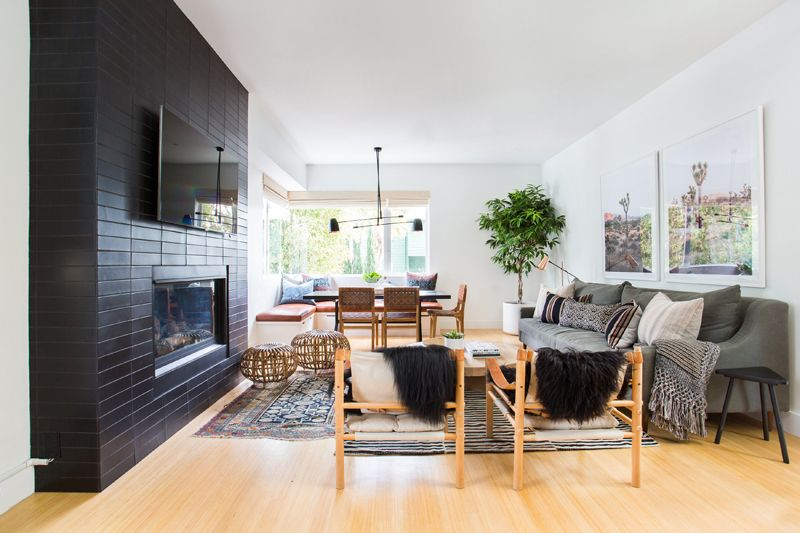 best interior design ideas beautiful home design inspiration rh housebeautiful com interior design inspiration websites interior design inspiration websites
