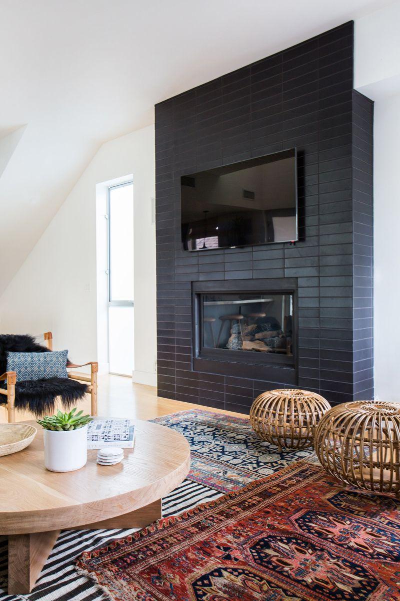 50 Best Home Decorating Ideas Easy Interior Design And Decor Tips Rh  Housebeautiful Com