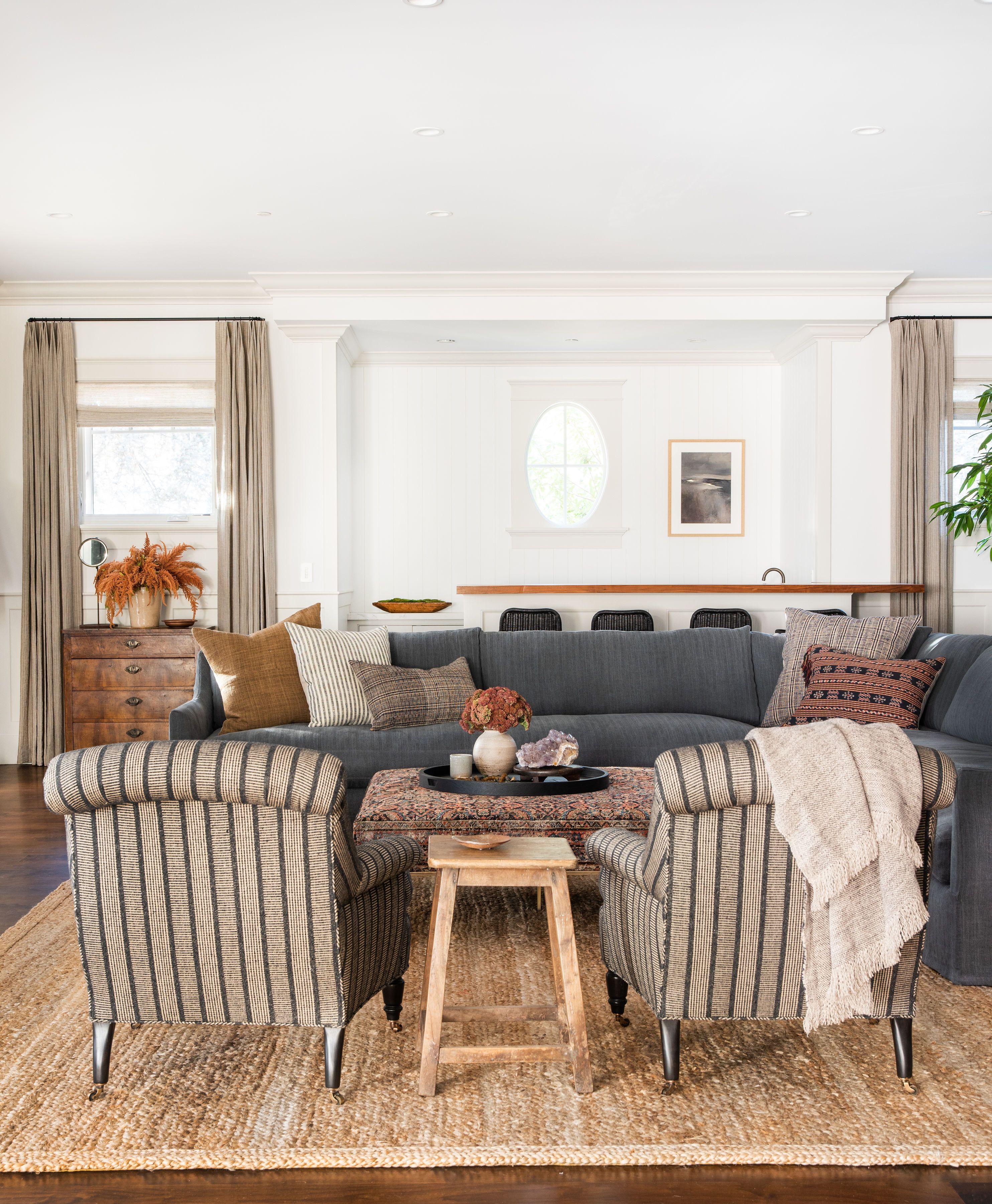 Home Bar Ideas. Amber Interiors